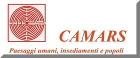 CAMARS