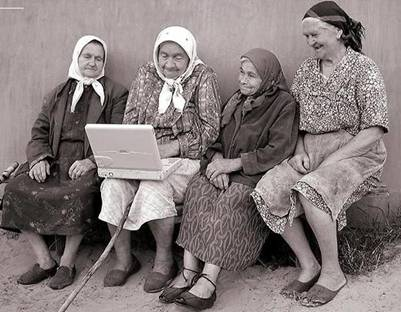 italian_women_and_a_laptop