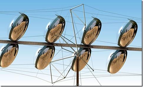 palloni_solari_cool_earth_concentratori_solare_gonfiabile_1