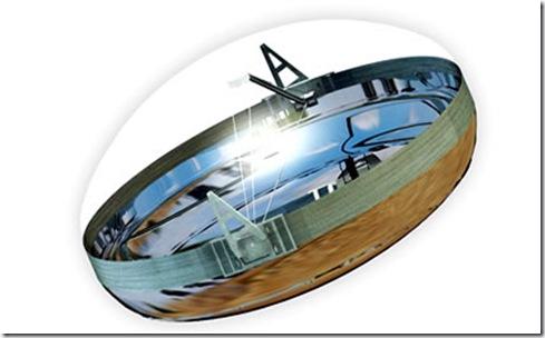 palloni_solari_cool_earth_concentratori_solare_gonfiabile_2