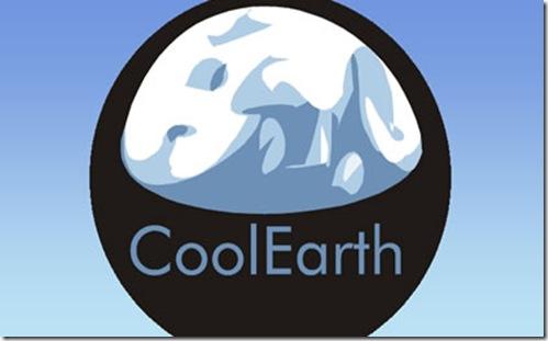 palloni_solari_cool_earth_concentratori_solare_gonfiabile_3