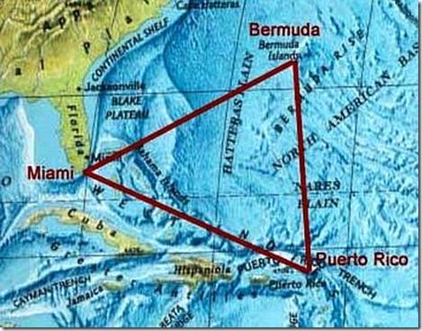 triangolo_bermuda
