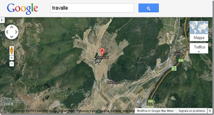 cartina_Travalle